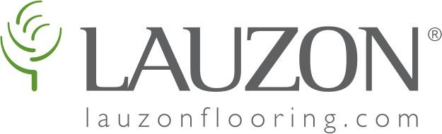 LAUZON lauzonflo oring.com