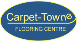 carpet-towne Logo